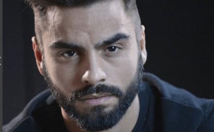 Mario Serpa a Verissimo: 'Claudio Sona, la storia più emozionante della mia vita, ma adesso basta'