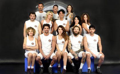 L'Isola dei famosi 2017, sesta puntata del 7 marzo su Canale 5 in diretta live