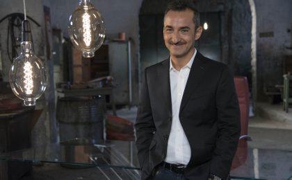 Nicola Savino: 'Boss In Incognito 4, edizione attenta alle emozioni. Sanremo? Sarebbe prematuro' [INTERVISTA]