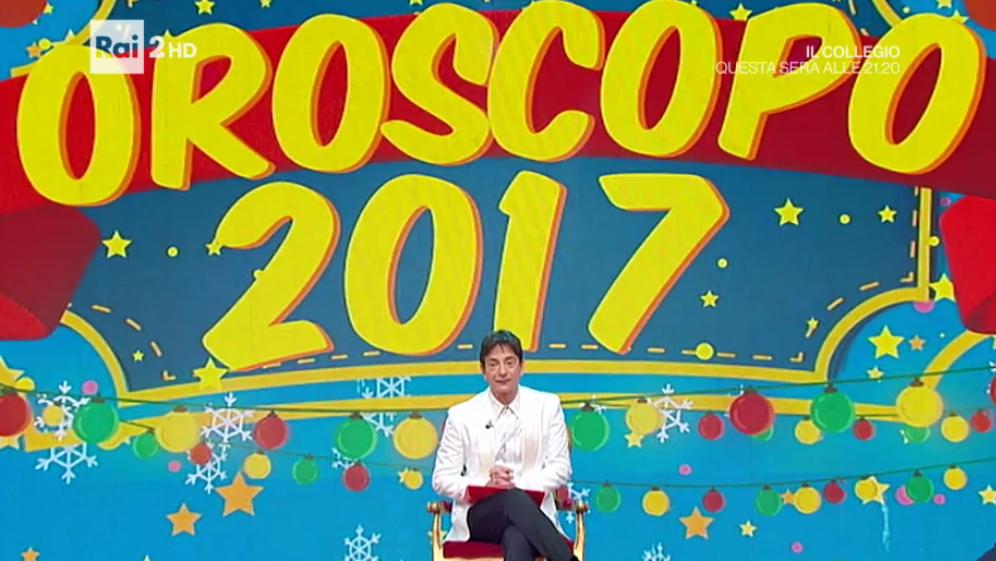 Oroscopo di Paolo Fox sul 2017 sospeso: fan in rivolta sui social
