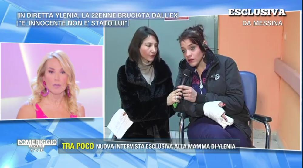 Barbara D'Urso, petizione contro la conduttrice: 'Manca di rispetto alle donne, pessimo esempio per tutti'
