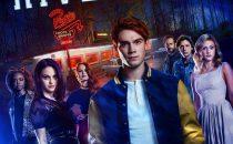 Riverdale 1x08 anticipazioni: trama, cast, promo episodio - spoiler