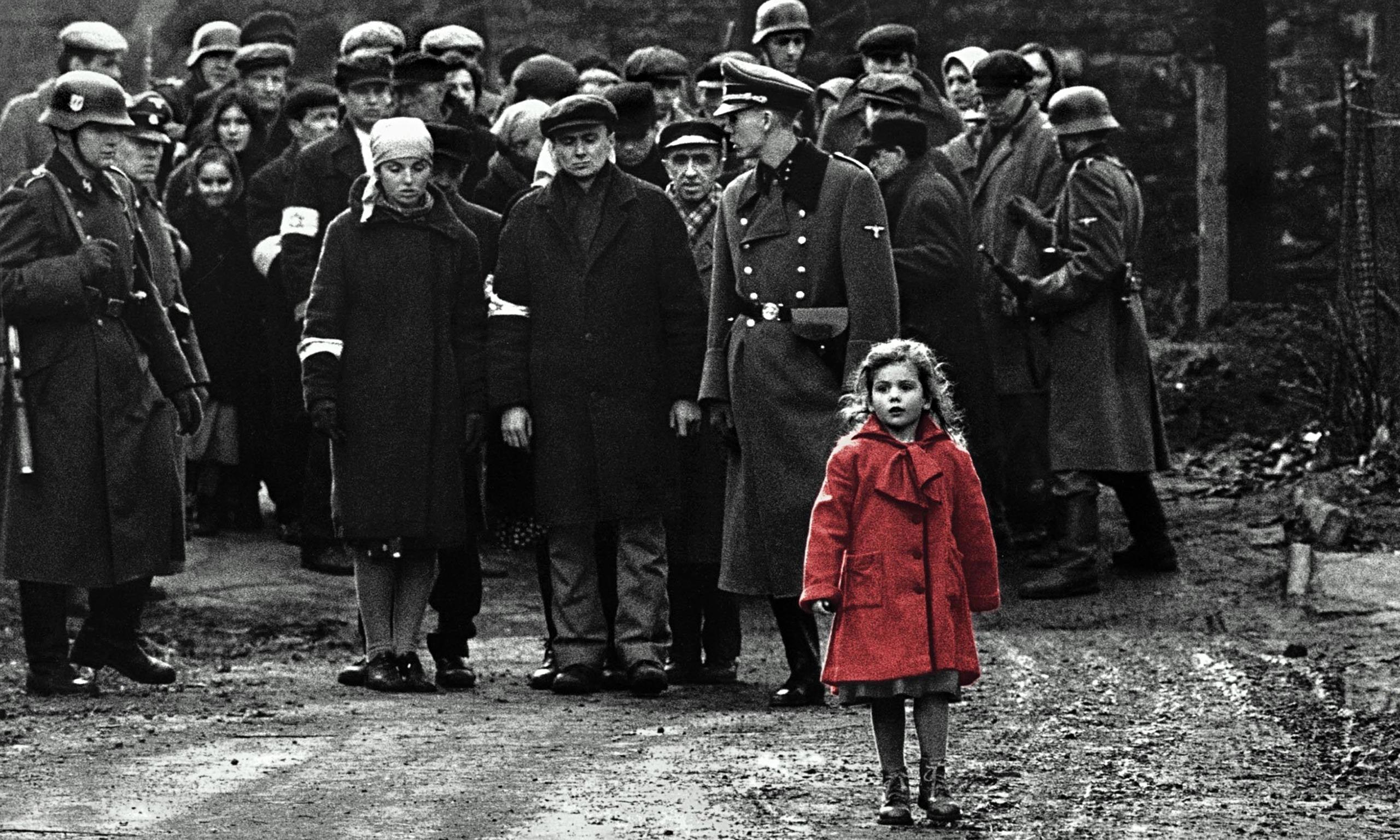 Giornata della memoria 2017, programmazione tv: film e speciali per ricordare l'Olocausto