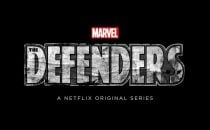The Defenders, cast