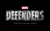 The Defenders, serie tv Marvel-Netflix in uscita nellestate 2017: trailer e anticipazioni