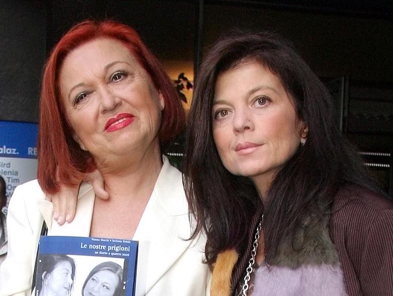 Wanna Marchi e Stefania Nobile fuori da L'Isola dei famosi 2017: La conferma di Mediaset
