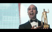 Sole a catinelle, il film con Checco Zalone di nuovo su Canale 5 venerdì 20 gennaio 2017: trama e cast