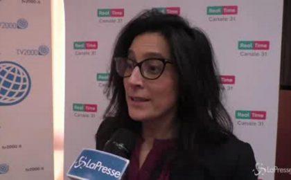 Kemioamiche, nove amiche contro il cancro al seno