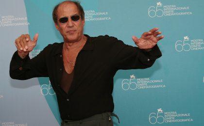 Adriano Celentano scrive ad Andrea Fabiano: Rai 1 annulla lo speciale con Mina e il 'Molleggiato'