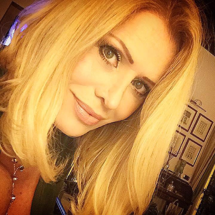 Claudia Montanarini, nuove accuse per 'maltrattamenti in famiglia'