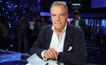 Festival di Sanremo 2017, ospite Enrico Montesano: l'attore all'Ariston per la serata finale