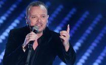 Gigi D'Alessio contro la giuria di qualità del Festival di Sanremo 2017: 'Carlo Conti? Ci ha usato'