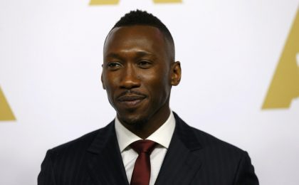 Mahershala Ali: dalle serie tv all'Oscar 2017