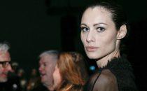 Sanremo 2017, ospite Marica Pellegrinelli: chi è la modella sposata con Eros Ramazzotti?