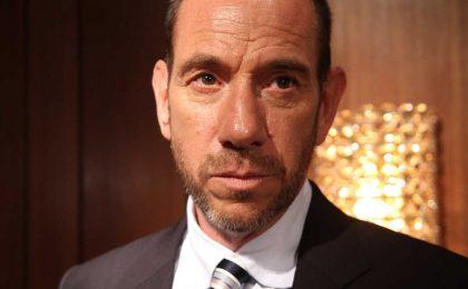 NCIS Los Angeles, omaggio a Miguel Ferrer: l'episodio speciale in onda il 6 marzo 2017
