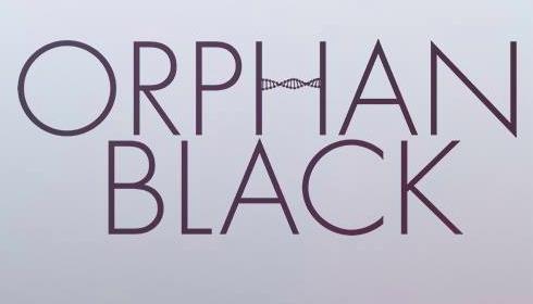 Orphan Black 5 stagione, data di uscita e anticipazioni trama