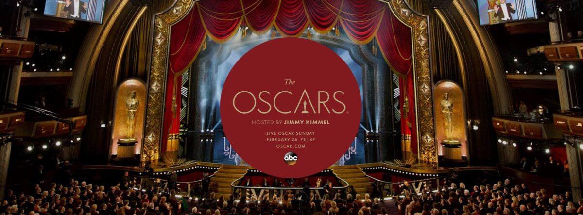 Oscar 2017 in tv, dove seguire la diretta: da TV8 a Sky Cinema