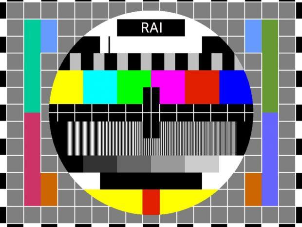 La tv a colori in Italia compie 40 anni: dal 1 febbraio 1977 addio al bianco e nero