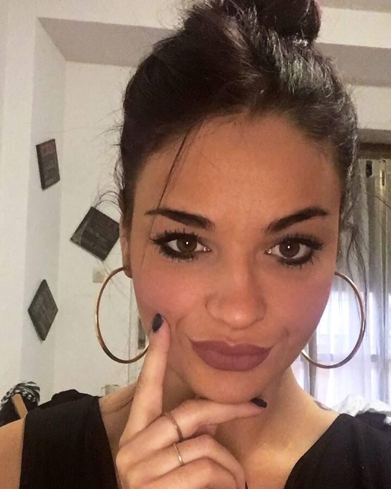 Sophia Galazzo contro i tronisti di Uomini e Donne: 'Non riesco a definire il meno peggio'