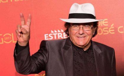 Sanremo 2017: i finalisti e i cantanti BIG eliminati definitivamente dalla gara