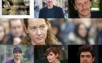 Liberi sognatori, su Canale 5 le mini fiction Taodue contro la mafia: il cast dei nuovi film TV