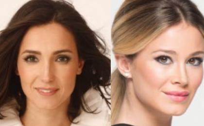 Sanremo 2017, Caterina Balivo contro Diletta Leotta: su Twitter l'attacco alla giornalista