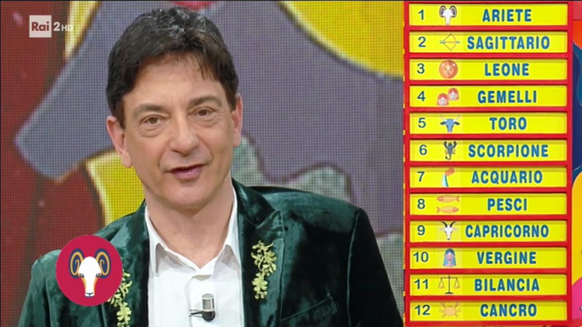 Oroscopo Paolo Fox e classifica della settimana, le previsioni di oggi 12 febbraio 2017: Ariete al primo posto
