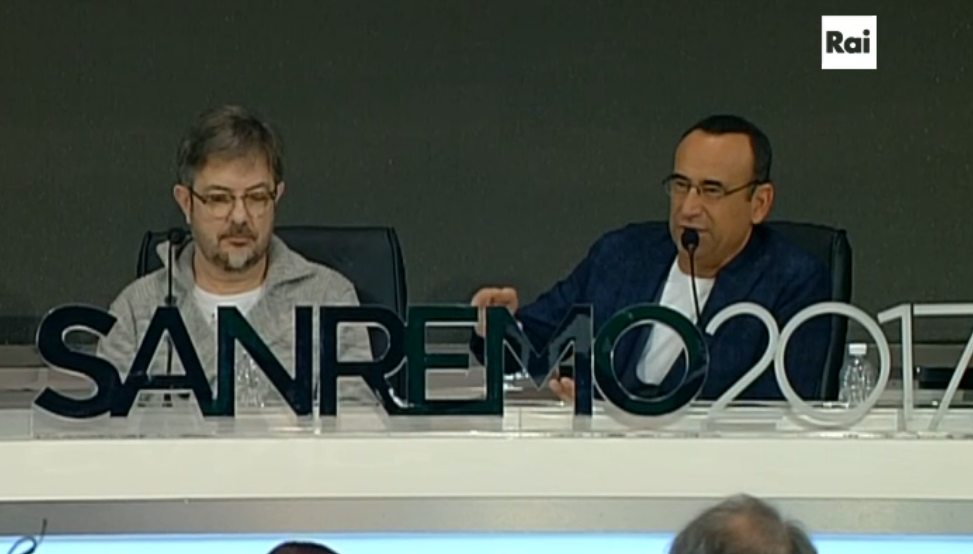 conferenza stampa 10 02 2017