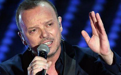 Gigi D'Alessio: dopo Sanremo 2017 ci sarà Made in Sud? La possibilità c'è