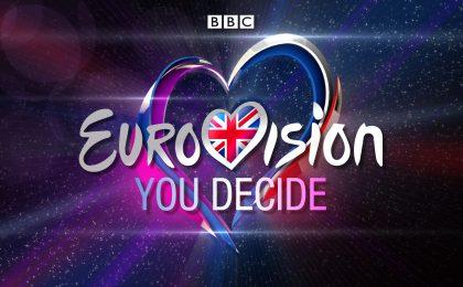 Eurovision Song Contest 2017: la finale su RAI 1 sabato 13 maggio