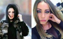 Domenica Live: Giulia De Lellis contro Karina Cascella per Diletta Leotta