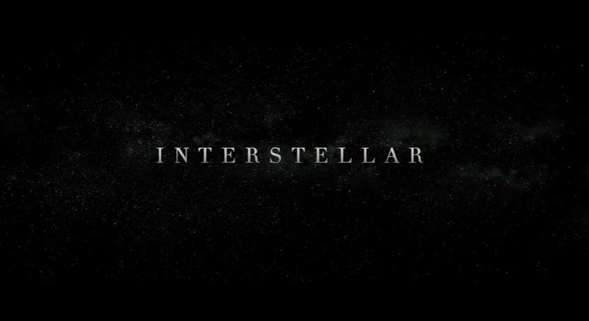 Interstellar, il film su Canale 5 giovedì 9 febbraio 2017: trama e cast