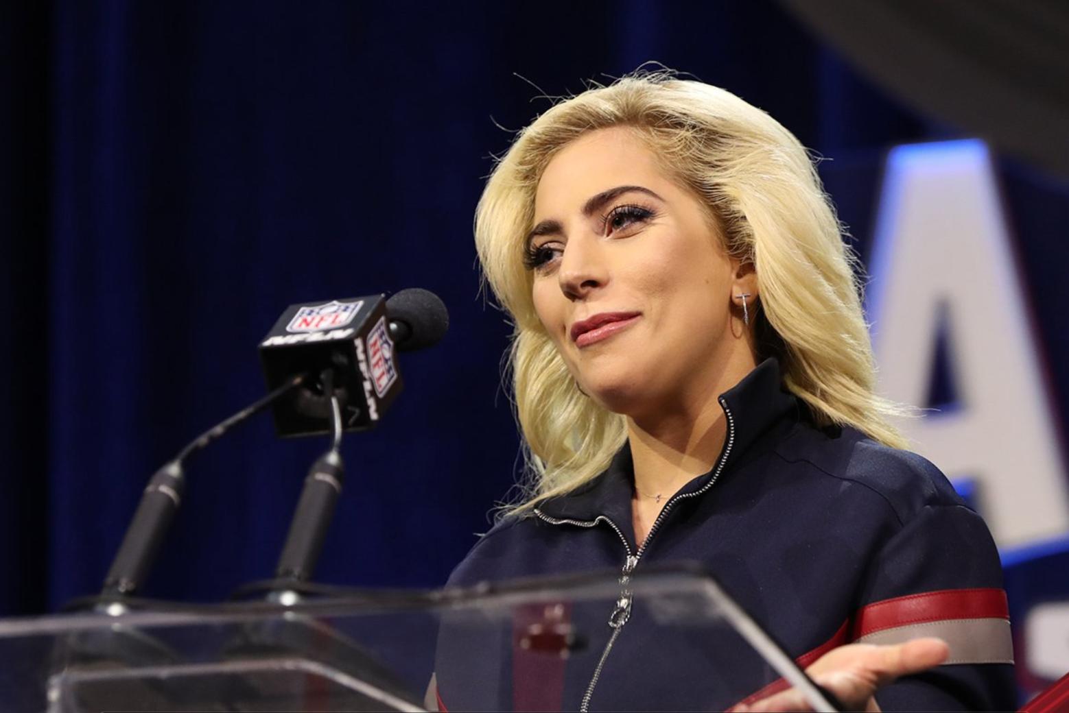 Super Bowl 2017 in Tv, su Italia1 il 5 febbraio: Lady Gaga super ospite della 51esima edizione