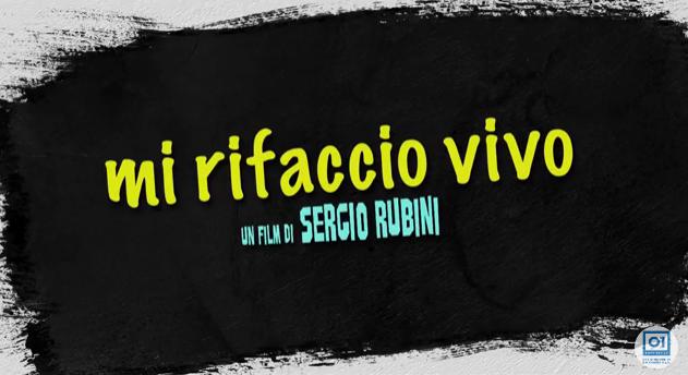 Mi rifaccio vivo, il film su RAI 3 venerdì 3 marzo 2017: cast e trama