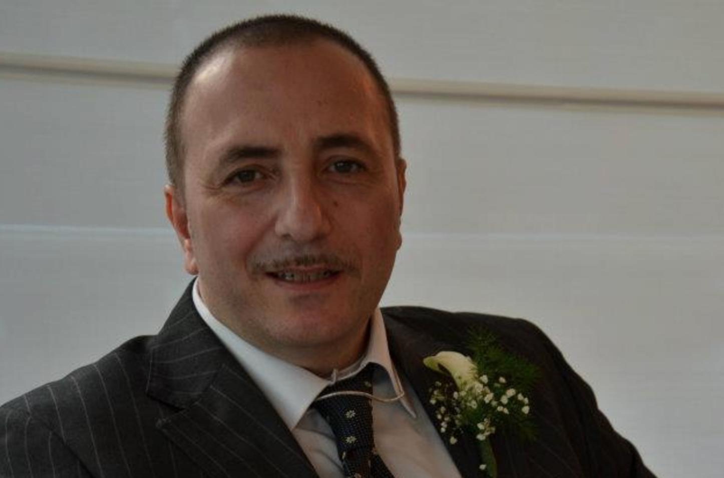 Festival di Sanremo 2017: Piero Petrullo suicida, morto l'ex musicista di 'Ladri di Carrozzelle'