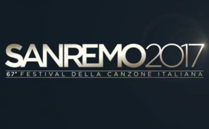 L'Orchestra Reciclados de Cateura ospite al Festival di Sanremo 2017: dal Paraguay al Teatro Ariston