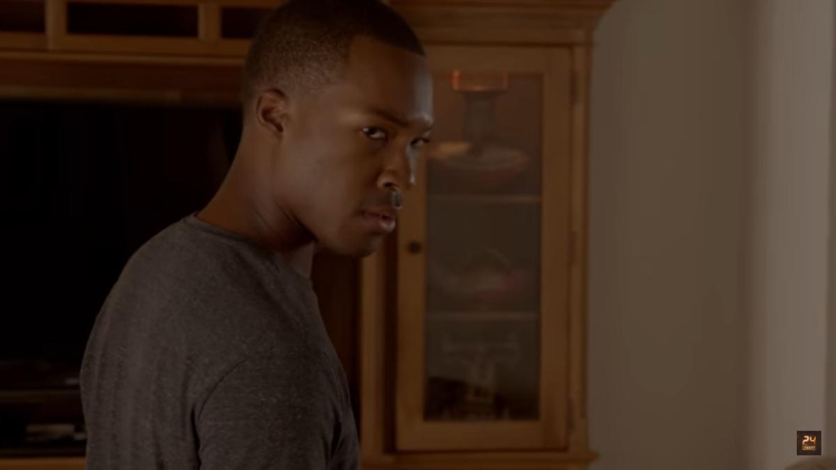 24 Legacy – trailer, uscita e trama della serie tv su Fox Italia: anticipazioni e spoiler