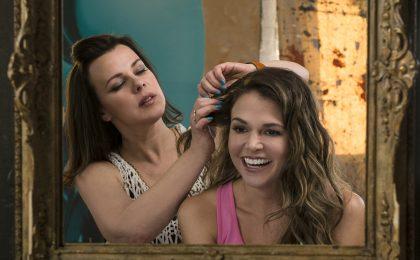 Younger, serie tv: trama, cast e trailer prima stagione su FOX Life