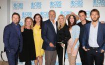 Beautiful, 30 anni di soap opera: il cast ieri e oggi