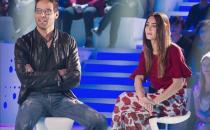 Verissimo, ospiti e anticipazioni puntata 25 marzo 2017: Matias de Il Segreto e Alessandra Amoroso