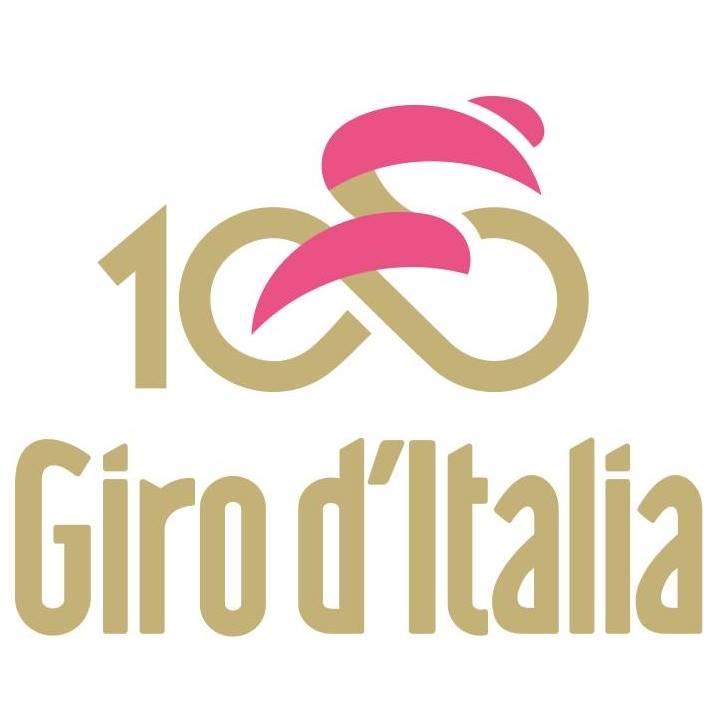 Giro d'Italia 2017, le tappe su Rai 2 in diretta tv: la centesima edizione della corsa rosa