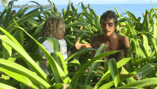L'Isola dei famosi 2017, nona puntata del 28 marzo su Canale 5 in diretta live