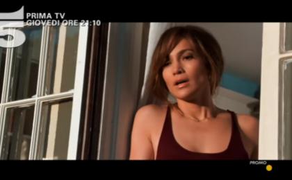 Il ragazzo della porta accanto: trama e cast del film su Canale 5 il 16 marzo 2017