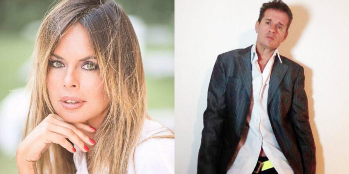 Marco Bellavia contro Paola Perego, la lettera di sfogo: 'A Forum era cattiva'