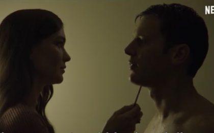 Mindhunter su Netflix: trailer, cast e trama della serie tv di David Fincher