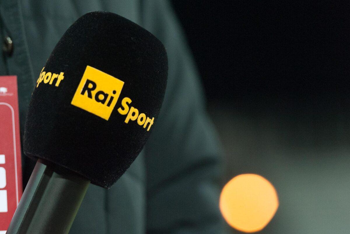 Sciopero giornalisti Rai Sport il 9 aprile 2017: la protesta contro Gabriele Romagnoli