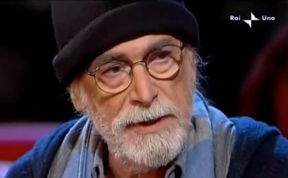 Morto Tomas Milian, le migliori apparizioni Tv di Er Monnezza