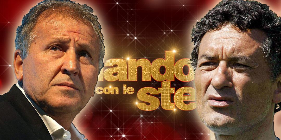Ballando con le Stelle 2017, anticipazioni quinta puntata: ospiti Zico e Claudio Gentile
