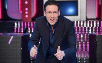 Furore, Alessandro Greco: Il ritorno è una vittoria per il pubblico, intervista