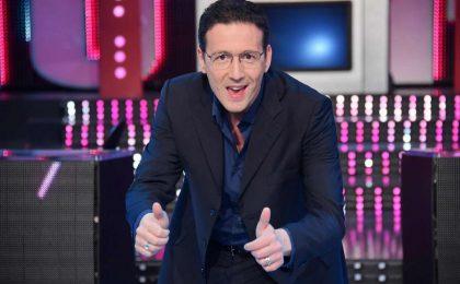 Furore, Alessandro Greco: 'Il ritorno è una vittoria per il pubblico', intervista